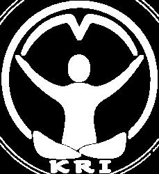 3HO Kundalini Yoga Teacher Training Level 2 International